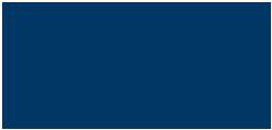 KCUC logo