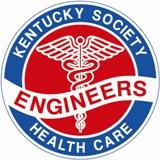 KSHE logo