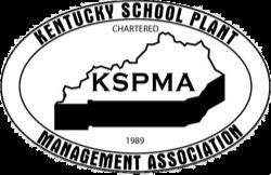 KSPMA logo